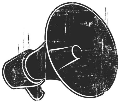 20130215-191023.jpg